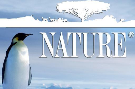 Nature S35E17