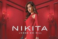 watch Nikita S4 E6 online