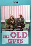 Watch The Old Guys