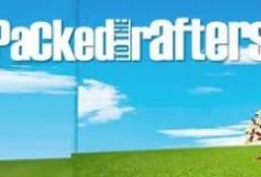 watch Packed To The Rafters S6 E12 online