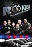 Watch Rookies