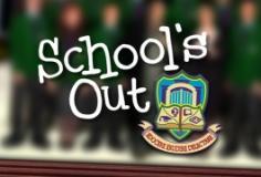 School's Out S02E08