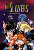 Watch Slayers Next