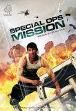 Watch Special Ops Mission