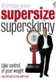 Watch Supersize vs Superskinny