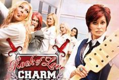 Charm School S03E11