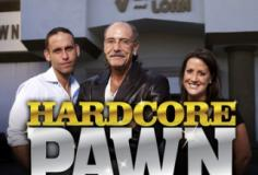 watch Hardcore Pawn S7 E26 online