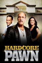 watch Hardcore Pawn S9 E11 online