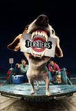 Watch Terriers Online