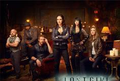 watch Lost Girl S4 E6 online