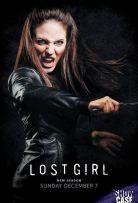 Lost Girl S05E16
