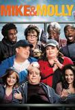 watch Mike & Molly S5 E17 online