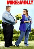 Watch Mike & Molly Online