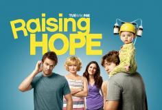 watch Raising Hope S4 E11 online