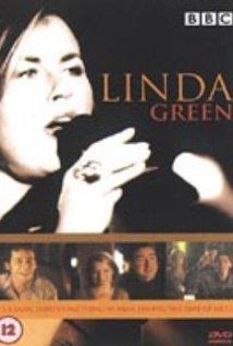 Watch Linda Green