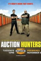 Auction Hunters S05E16