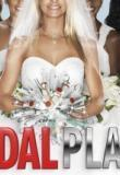 Watch Bridalplasty Online
