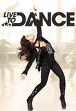 Watch Live to Dance
