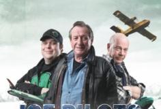 watch Ice Pilots S5 E13 online