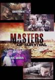 Watch Masters of Survival