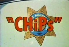 watch CHiPs S6 E22 online