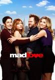 Watch Mad Love
