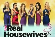 The Real Housewives of Miami S03E16