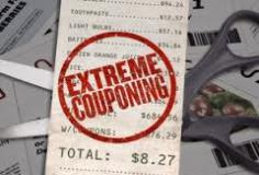 Extreme Couponing S04E10