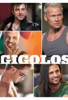 Gigolos S06E05