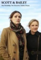 Scott and Bailey S05E01