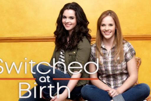 Switched at Birth S05E10