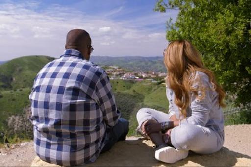 Braxton Family Values S05E25