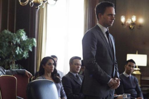 Suits S06E16
