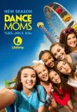 Watch Dance Moms
