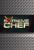 Watch Extreme Chef