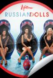 Watch Russian Dolls