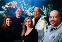 watch Tanked S4 E23 online
