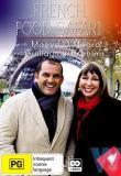 Watch French Food Safari