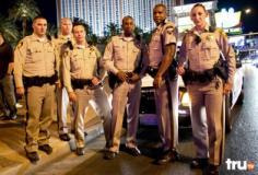 Vegas Strip S03E10
