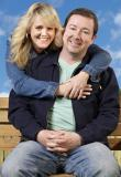 Watch Mount Pleasant Online