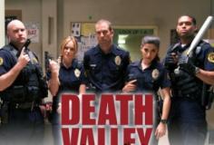 Death Valley S01E12