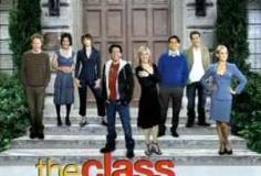 The Class S01E19
