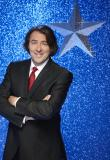 Watch The Jonathan Ross Show