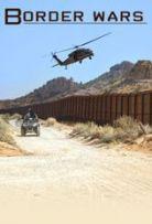 Border Wars S06E02
