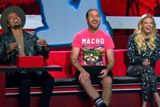 Ridiculousness S07E20