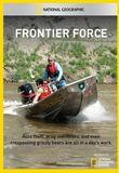 Watch Frontier Force
