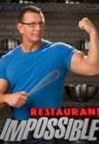 Watch Restaurant: Impossible