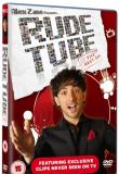 Watch Rude Tube