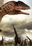 Watch Planet Dinosaur Online