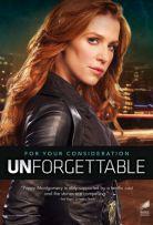 Unforgettable S04E13